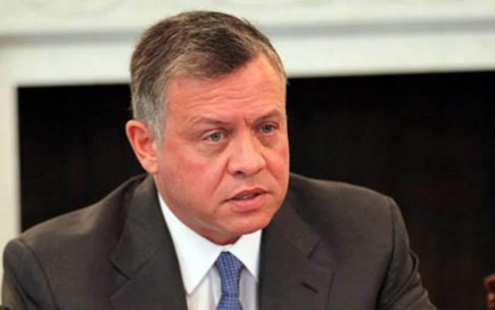 بعد إجراءه لأول زعيم عربي.. تعرف على نتيجة فحص كورونا للعاهل الأردني
