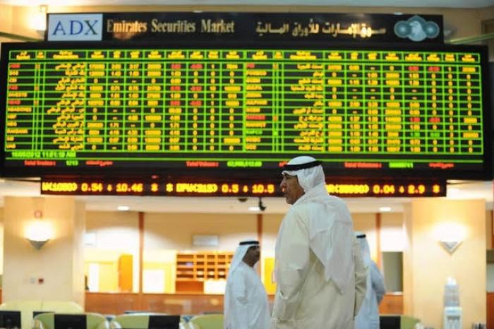 كورونا تجبر بورصة أبو ظبي على الإغلاق لأجل غير مسمى