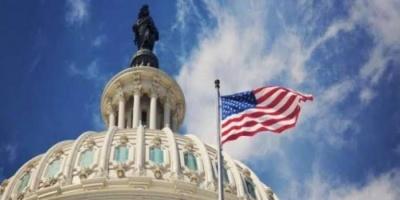 الخزانة الأمريكية تتوقع انتعاش الاقتصاد خلال مكافحة كورونا