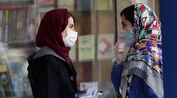 الصحة العمانية تسجل إصابة جديدة بـ«كورونا»