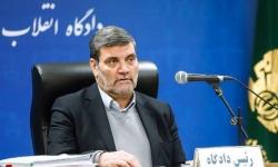 """إصابة """"قاضي الموت"""" في إيران بفيروس كورونا"""