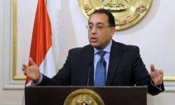 مصر تقرر تعليق كافة رحلات الطيران جراء كورونا (تفاصيل)
