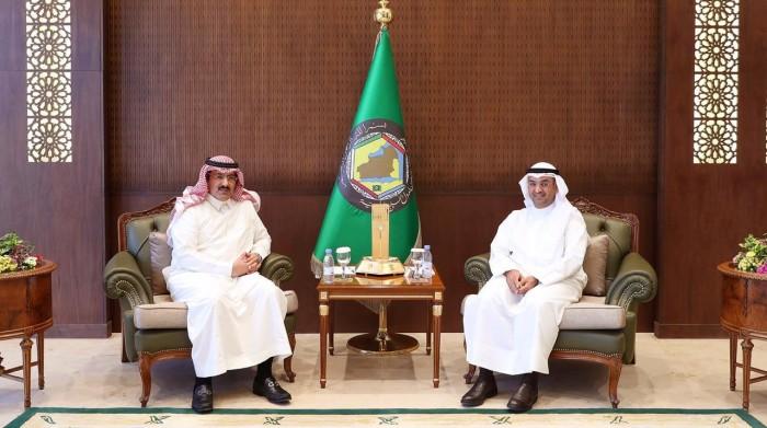"""""""التعاون الخليجي"""" يجدد دعمه للحل السياسي في اليمن"""