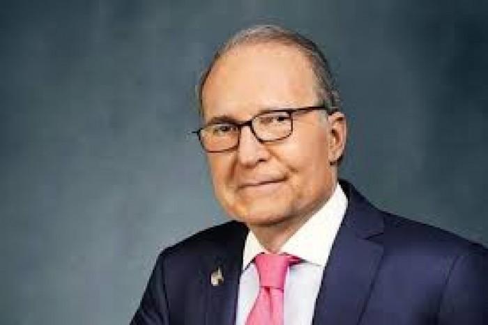 مستشار ترامب: قادة الدول الصناعية السبع متفقون لانجاز إجراءات التحفيز الاقتصادي لمحاربة كورونا