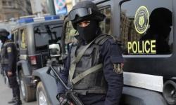 """إغلاق مكتب صحيفة """"الغارديان"""" في مصر بسبب شائعات حول كورونا"""