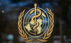 الصحة العالمية تعلن إصابة اثنين من موظفيها بفيروس كورونا