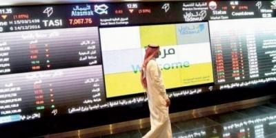 بورصة السعودية تستهل تداولاتها على ارتفاع طفيف