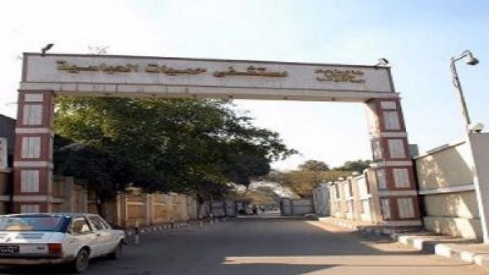 اليمنية المحتجزة في مصر تغادر الحجر الصحي