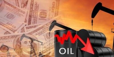 تفاقم خسائر النفط.. وسعر البرميل دون 30 دولار