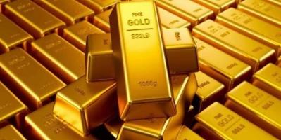 بهدف السيولة.. الذهب يتهاوى بفعل بيع المستثمرين للأصول