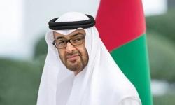 الصحة العالمية تشكر الإمارات وولي عهد أبوظبي على الدعم المتواصل