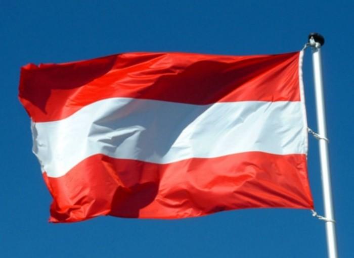 النمسا: تعليق الرحلات الجوية مع بريطانيا وأوكرانيا وروسيا بسبب كورونا
