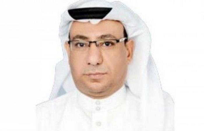 """سياسي سعودي يشيد بجهود المملكة في مكافحة """"كورونا"""""""