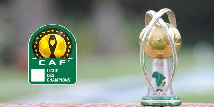 """إرجاء بطولة إفريقيا للاعبين المحليين بسبب """"كورونا"""""""