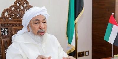 الإفتاء الإماراتية تحرم ذهاب المصاب بكورونا إلى المساجد