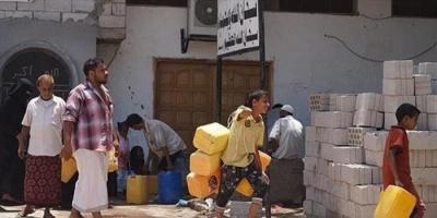 """الوطن السعودية: قيادات الحوثي تستغل """"كورونا"""" للتربح"""