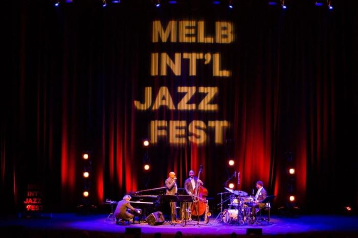 ملبورن الدولي لموسيقى الجاز ينضم لقائمة المهرجانات الملغية بسبب كورونا