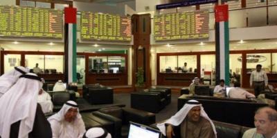 بورصة الإمارات تربح 12.5 مليار درهم بدعم حزمة التحفيز