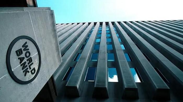 """عاجل..البنك الدولي يعلن إصابة عدد من موظفيه بـ""""كورونا"""""""