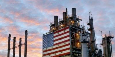 """""""كورونا"""" يضرب النفط الأمريكي والعقود تسجل أدنى مستوى في 18 عام"""
