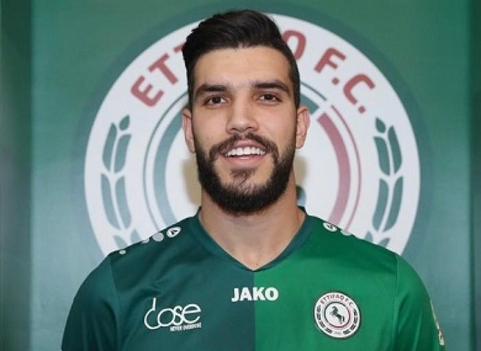 نجوم كرة قدم عرب يتبارون لمواجهة فيروس كورونا