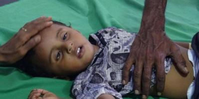 """""""الكورونا"""" في مناطق الحوثي.. موتٌ لا يحتمل موتًا آخر"""