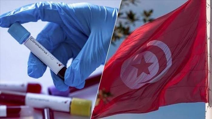 شفاء أول حالة إصابة بفيروس كورونا في تونس