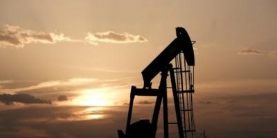 أسعار النفط الأمريكي تصعد.. والسبب قرار المركزي الأوروبي