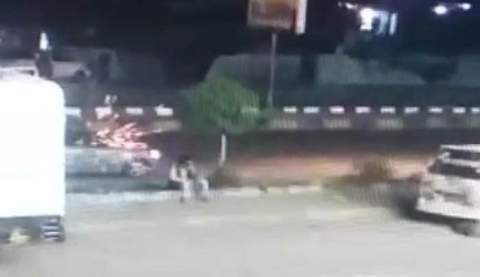 مسلحون يغتالون جنديا في دار سعد