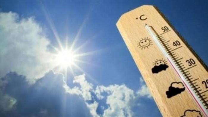 تعرف على حالة الطقس اليوم الخميس في معظم بلدان الخليج