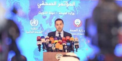 عاجل.. الكويت: 6 إصابات جديدة بكورونا بينهم 3 حالات حرجة