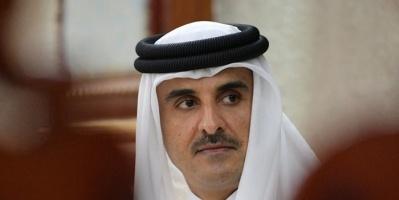بعد فشله في أزمة كورونا..معارض قطري: تميم لا يصلح لإدارة البلاد