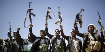 """وباء كورونا.. كيف حوَّلته المليشيات الحوثية لـ""""وسيلة تربُّح""""؟"""