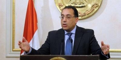 مصر تغلق الأندية والمولات والمطاعم والمقاهي لمواجهة كورونا