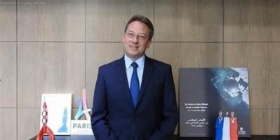 فرنسا تشكر الإمارات لحرصها على سلامة رعاياها