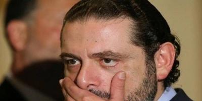 سعد الحريري يغرد بمناسبة يوم المختار في لبنان