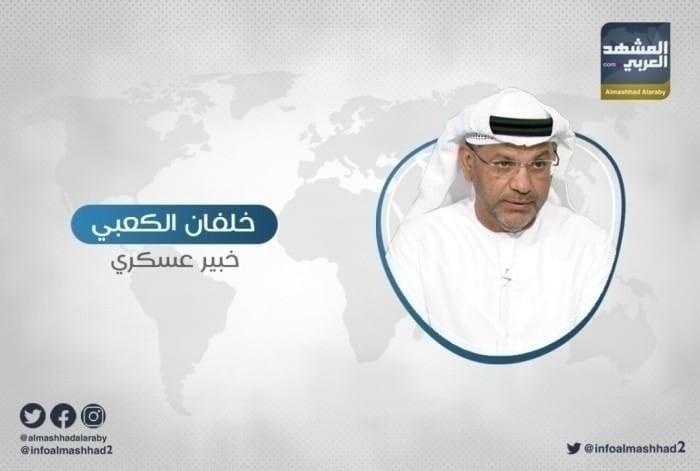 الكعبي يكشف نوايا الشرعية في الإطاحة باتفاق الرياض