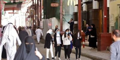 عاجل.. الكويت تعلن إنهاء العام الدراسي الحالي