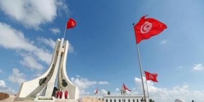 تونس تعلن وفاة أول حالة مصابة بفيروس كورونا