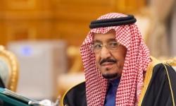 الملك سلمان: السعودية مستمرة في اتخاذ كافة الإجراءات الاحترازية لمواجهة كورونا