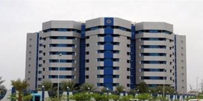 السودان يعين محافظاً جديدًا للبنك المركزي