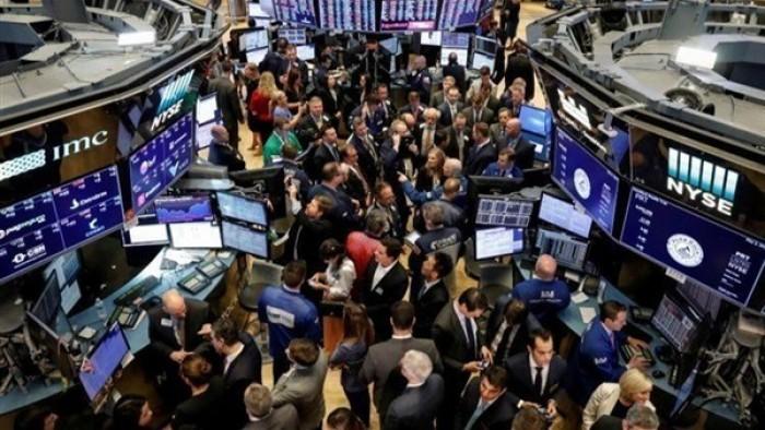 بورصة وول ستريت تغلق تداولاتها على ارتفاع