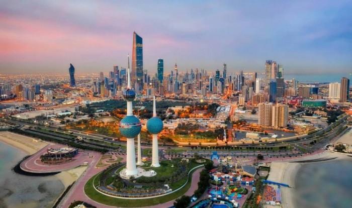 الكويت تسجل11 إصابة جديدة بكورونا