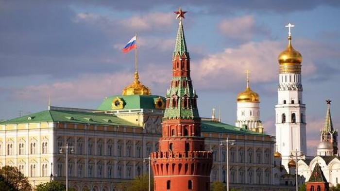 روسيا: علاقتنا بالسعودية جيدة ولا نريد من أحد التدخل