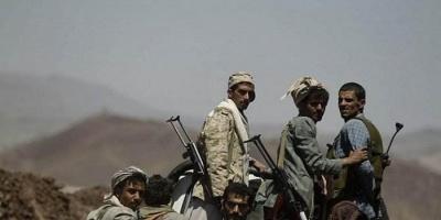 """مليشيا الحوثي تواجه """"كورونا"""" بالخطف والإتاوات (ملف)"""