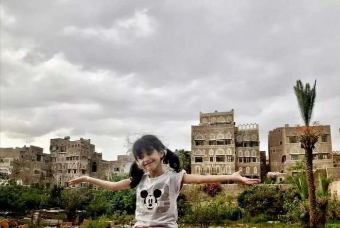 دعت إلى التهدئة.. سفارة الصين: اليمن مهدد بفيروس كورونا