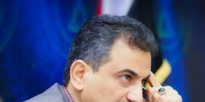 لملس يكشف كواليس تنسيق الانتقالي والتحالف لكسر تمدد الحوثيين بعد مؤامرة الجوف