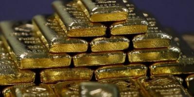 """الذهب يرتفع بفعل الإقبال على الملاذات الآمنة خوفاً من """"كورونا"""""""