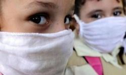 الصحة العالمية: الأطفال ليسو بمنأى عن الإصابة بكورونا