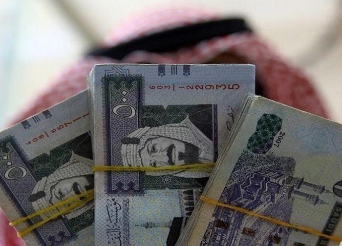 السعودية تخصص 22 مليار ريال لدعم المتضررين من كورونا في سوق العمل